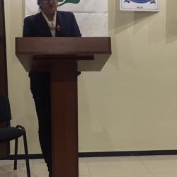 9 ÚRHÁZY-KIS STELLA BEÁTA - Népfőiskola a nemzet szolgálatában