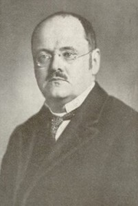 Czettler Jenő