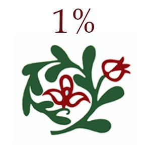 1percent_logo