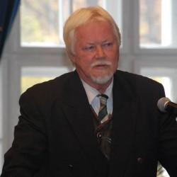 Balázsi Károly