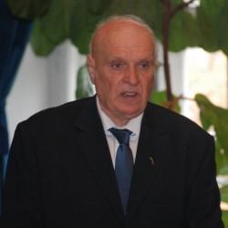 dr. Kis Boáz