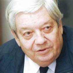 dr. Pozsgay Imre