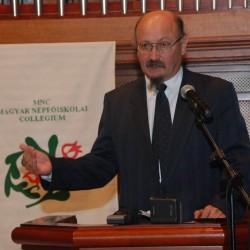 Dr. Enghy Sándor