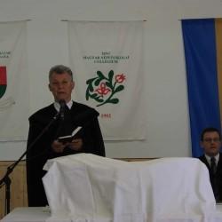 Ft. dr. Erdélyi Géza