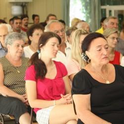 résztvevők 3