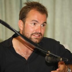 Siposhegyi Zoltán, előadóművész