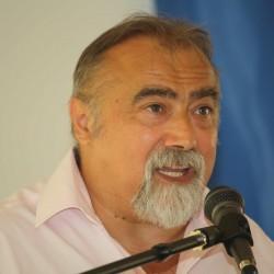 Takaró Mihály, irodalomtörténész
