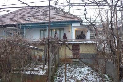 SZK kép - Forrófalva 2