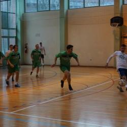 Eszék-Csákvár foci 1