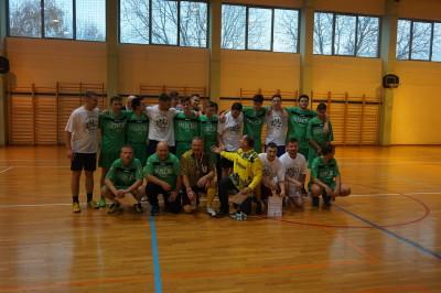 Eszék-Csákvár foci 2